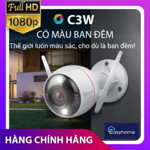 Camera-ezviz-c3w-full-color-dpbentre