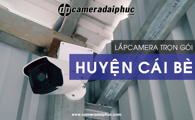 Lap-camera-tien-giang-cameradaiphuc-caibe