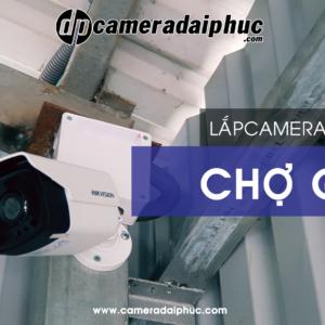 Lap-camera-tien-giang-cameradaiphuc-chogao