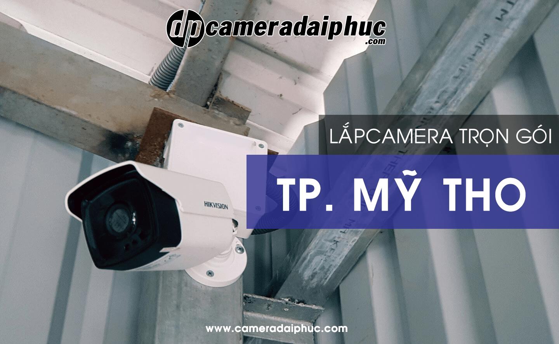 Lap-camera-tien-giang-cameradaiphuc-mytho