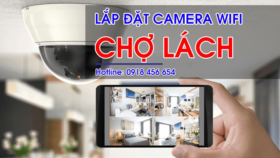 Lap-dat-camera-wifi-tai-cho-lach-ben-tre