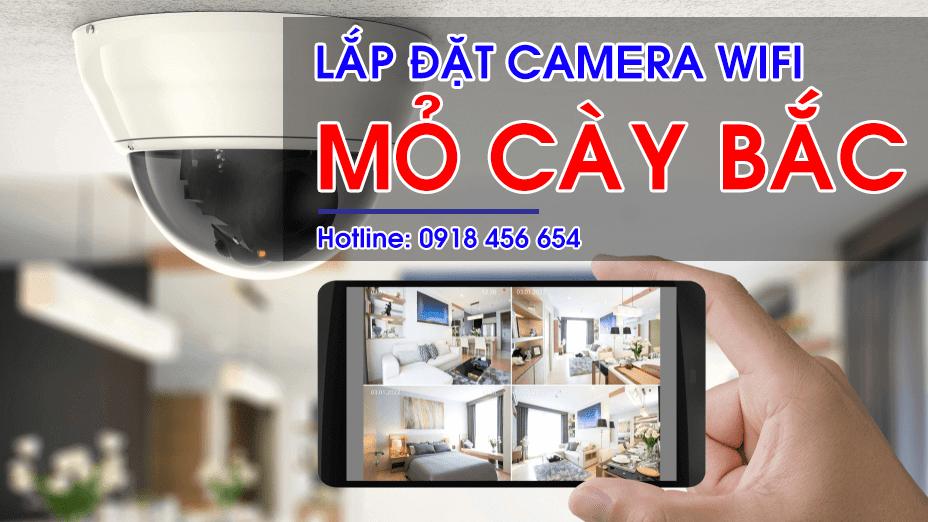Lap-dat-camera-wifi-tai-mo-cay-bac-ben-tre