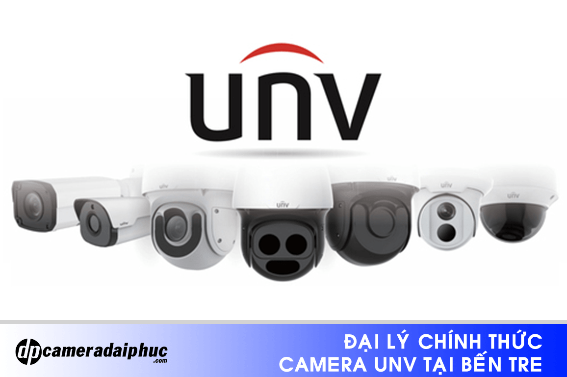 Dai-ly-camera-unv-ben-tre