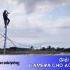 Lap-camera-cho-dam-tom-3-cameradaiphuc