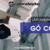 Lap-camera-tien-giang-cameradaiphuc-gocong